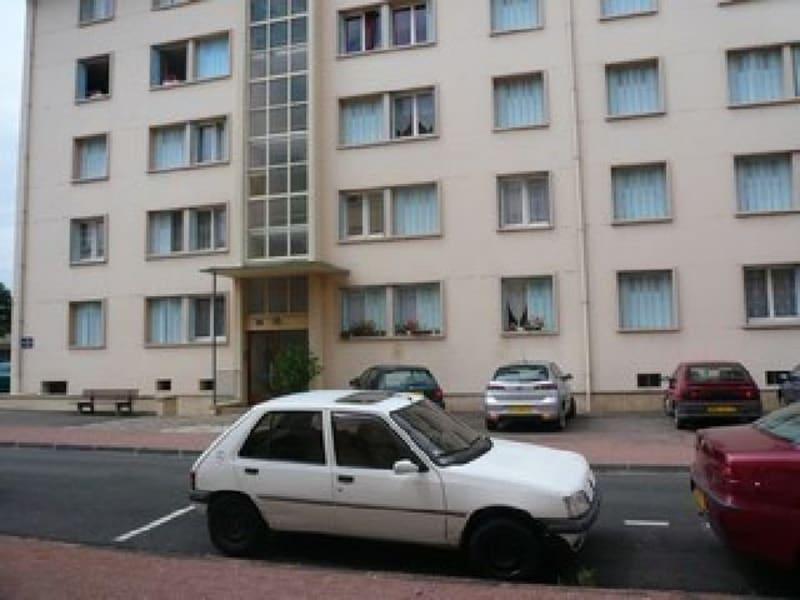 Location appartement Chalon sur saone 374€ CC - Photo 5