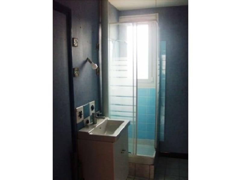 Location appartement Chalon sur saone 374€ CC - Photo 6