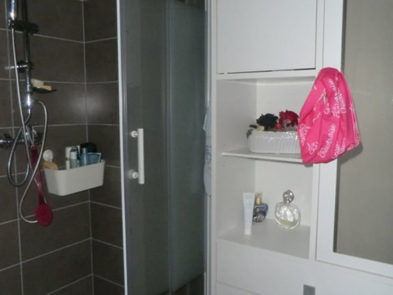 Location appartement Chalon sur saone 490€ CC - Photo 4