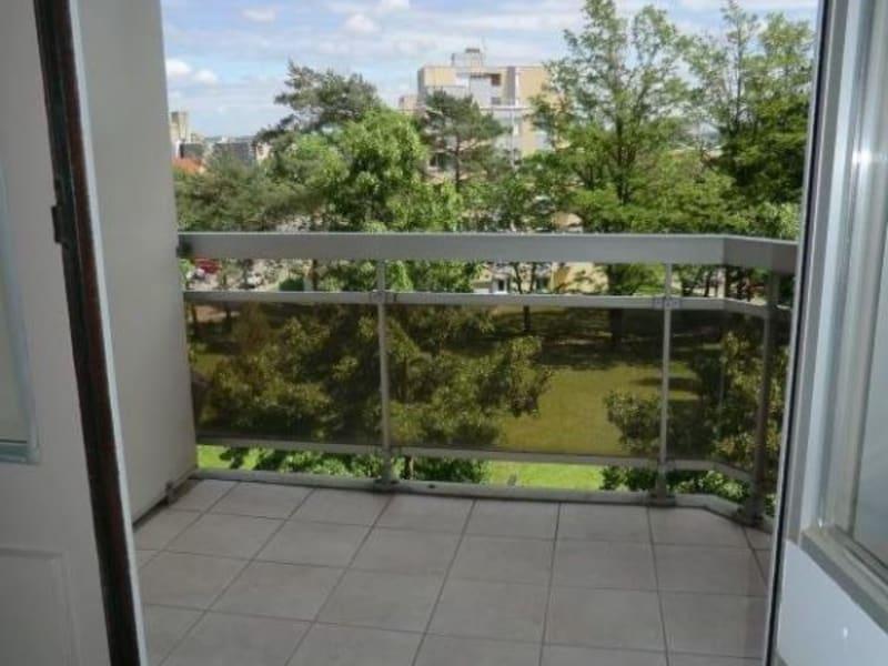 Location appartement Chalon sur saone 620€ CC - Photo 5