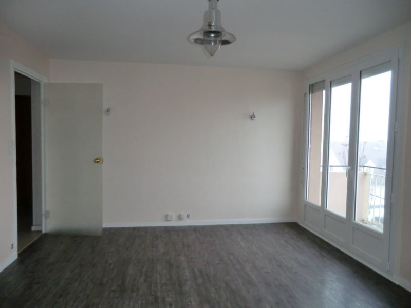 Location appartement Chalon sur saone 470€ CC - Photo 2