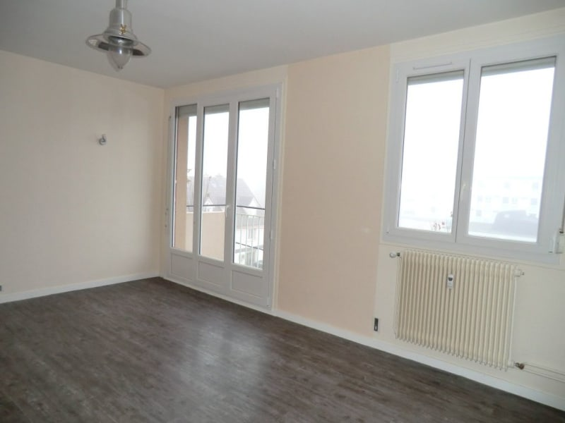 Location appartement Chalon sur saone 470€ CC - Photo 3