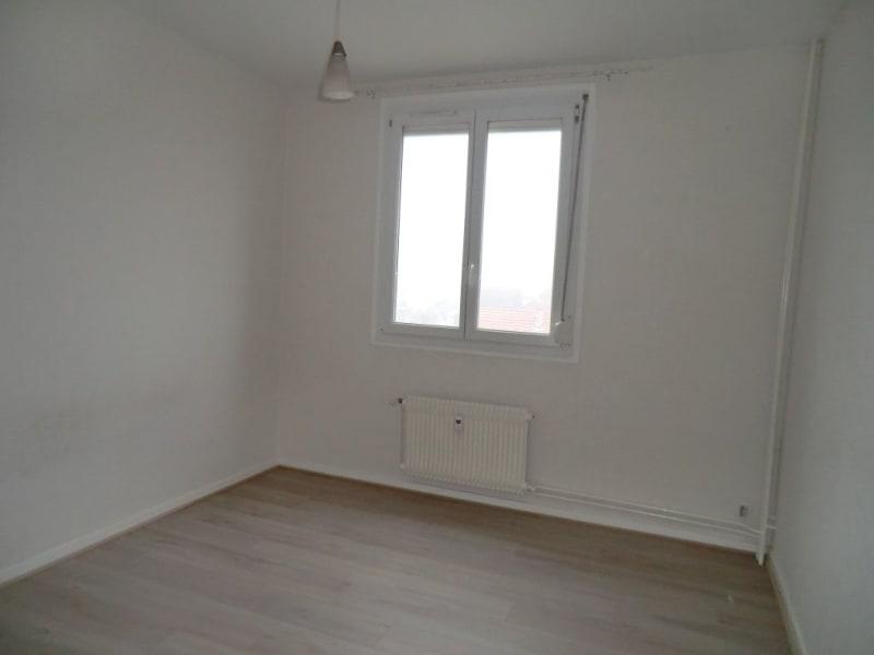 Location appartement Chalon sur saone 470€ CC - Photo 4