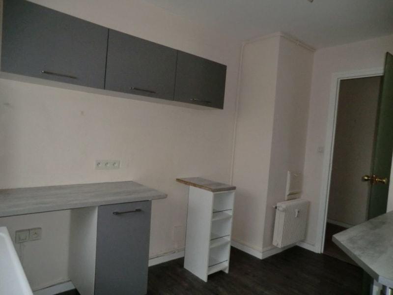 Location appartement Chalon sur saone 470€ CC - Photo 6