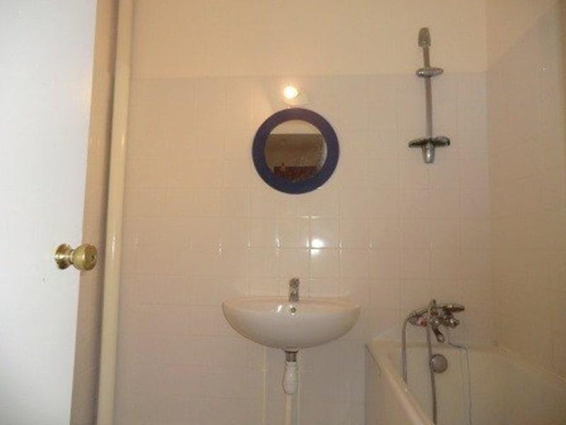 Location appartement Chalon sur saone 470€ CC - Photo 7