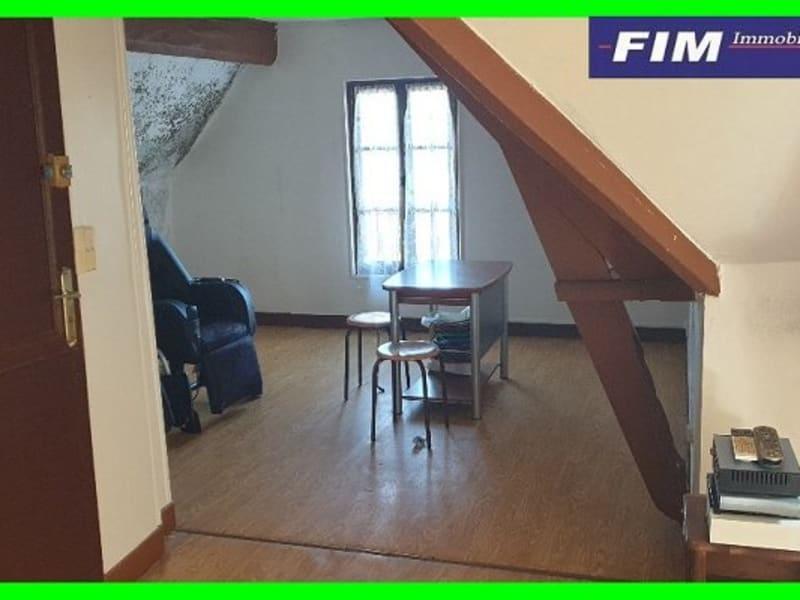 Sale apartment Mers les bains 23500€ - Picture 1