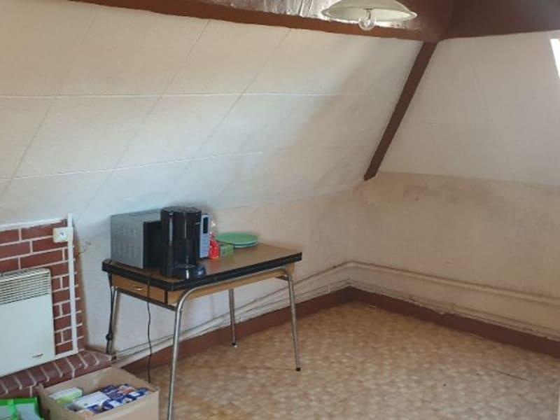Sale apartment Mers les bains 23500€ - Picture 2