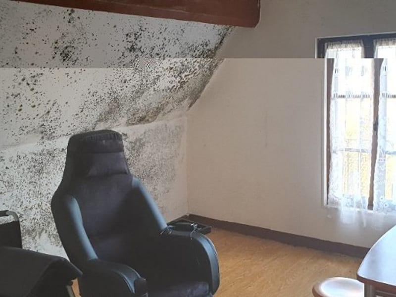 Sale apartment Mers les bains 23500€ - Picture 3