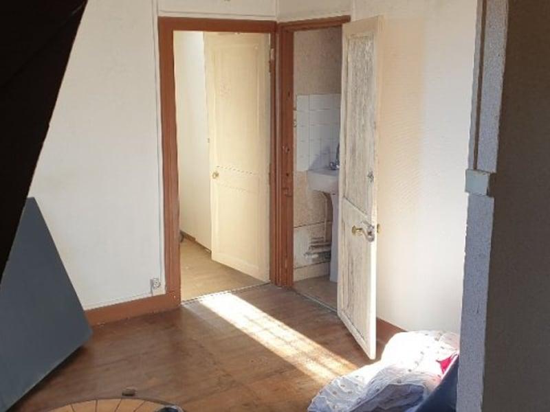 Sale apartment Mers les bains 23500€ - Picture 4