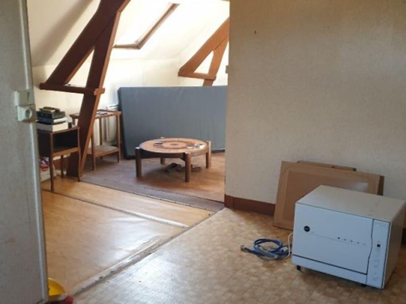 Sale apartment Mers les bains 23500€ - Picture 5