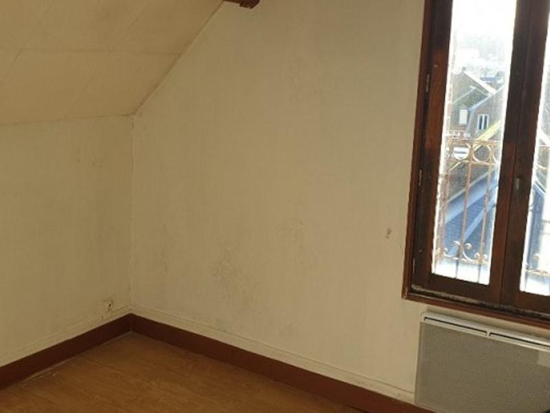 Sale apartment Mers les bains 23500€ - Picture 6