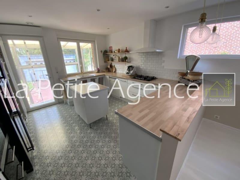 Vente maison / villa Carvin 239900€ - Photo 2