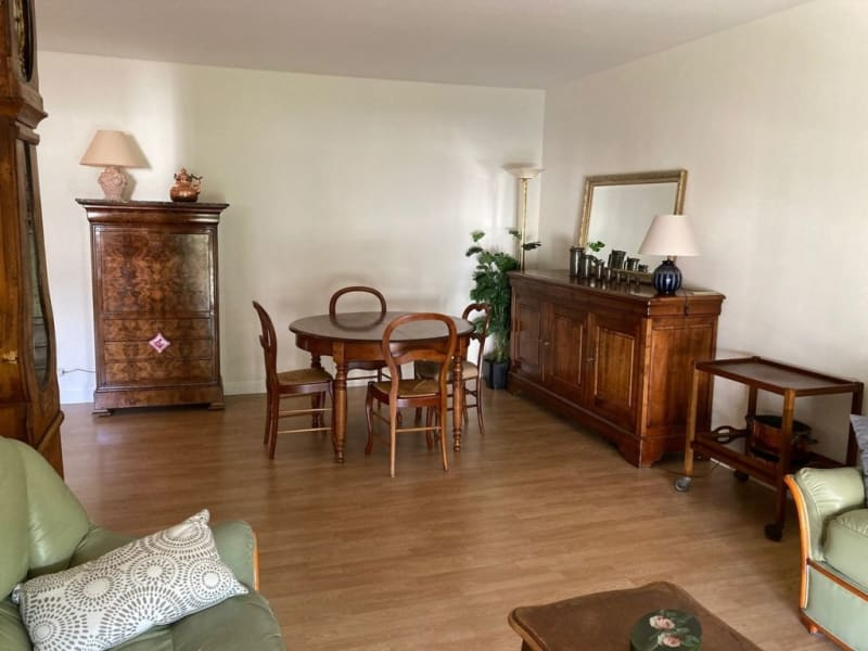 Vente appartement Rambouillet 350000€ - Photo 2