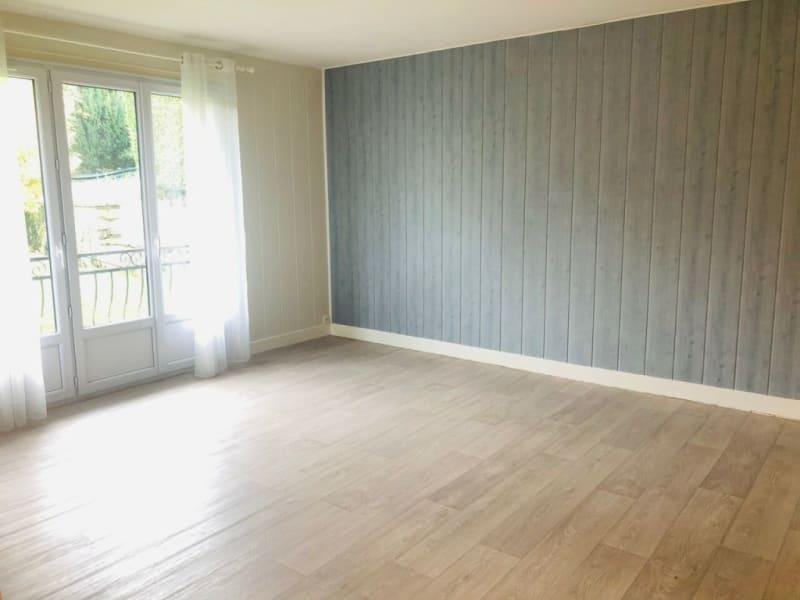 Vente appartement Droue-sur-drouette 120000€ - Photo 2