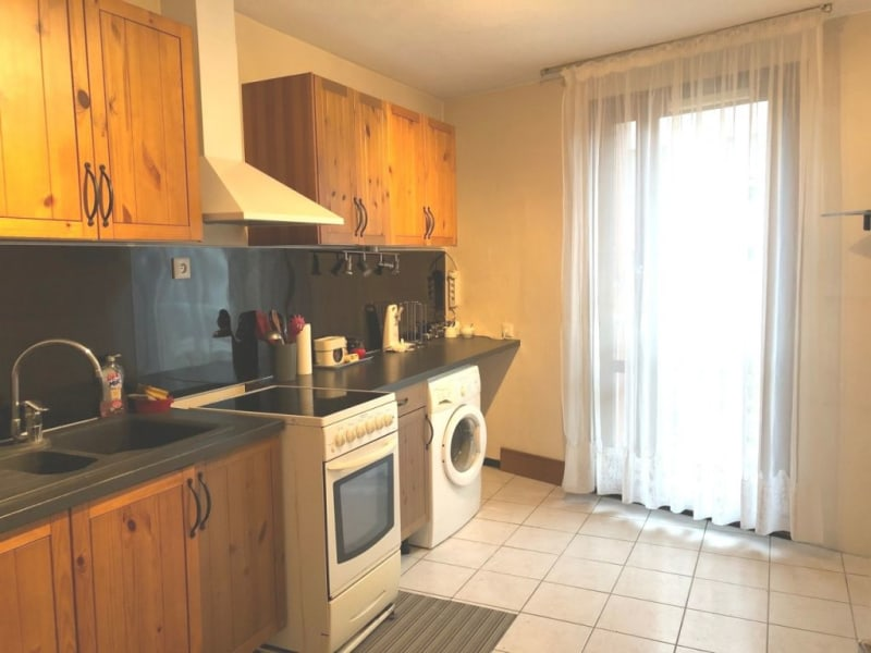 Vente appartement Rambouillet 241000€ - Photo 2