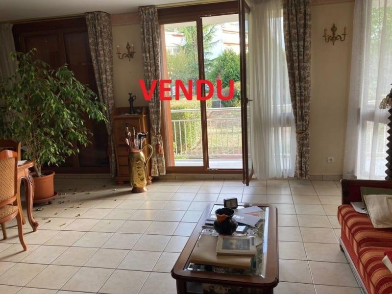 Vente appartement Rambouillet 283000€ - Photo 1