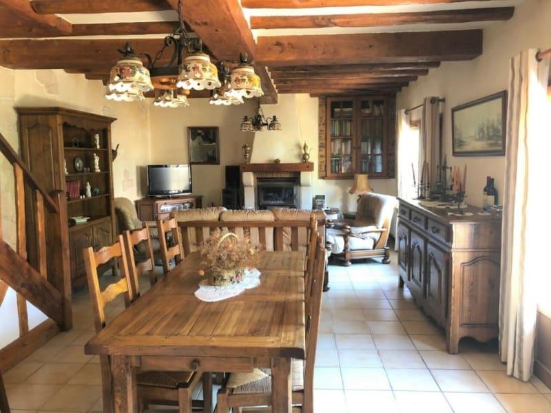 Vente maison / villa Maintenon 215000€ - Photo 2