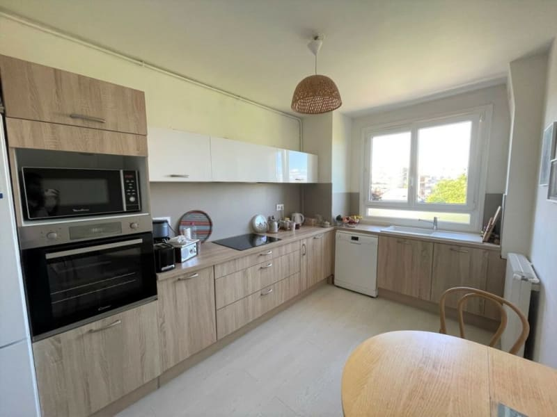 Vente appartement Rambouillet 300000€ - Photo 2