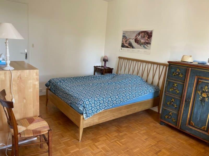 Vente appartement Rambouillet 300000€ - Photo 3
