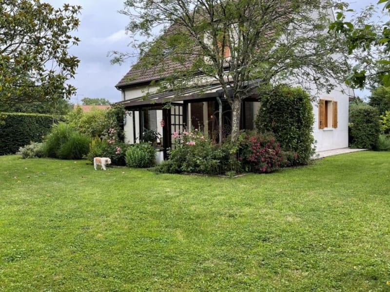 Vente maison / villa Épernon 360000€ - Photo 1