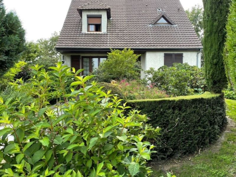 Vente maison / villa Épernon 360000€ - Photo 4
