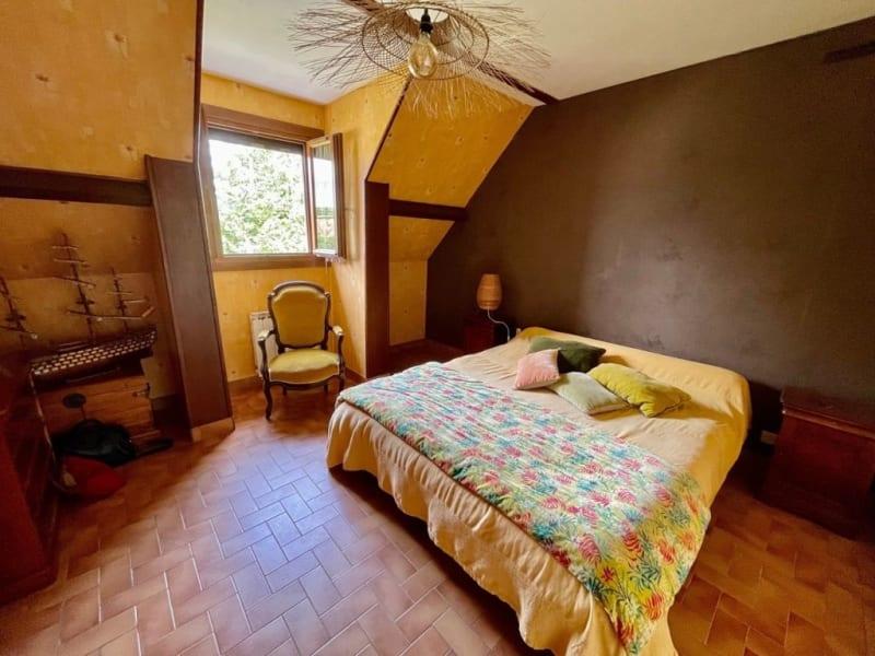 Vente maison / villa Épernon 360000€ - Photo 5