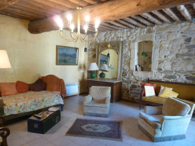 Vente maison / villa Salin de giraud 1100000€ - Photo 3