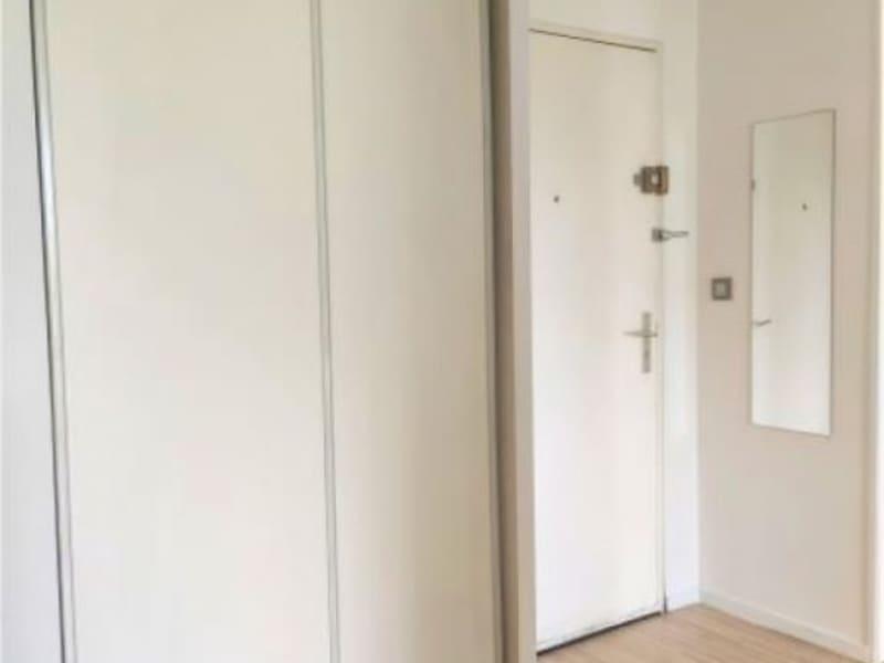 Sale apartment Noisy le grand 212000€ - Picture 2