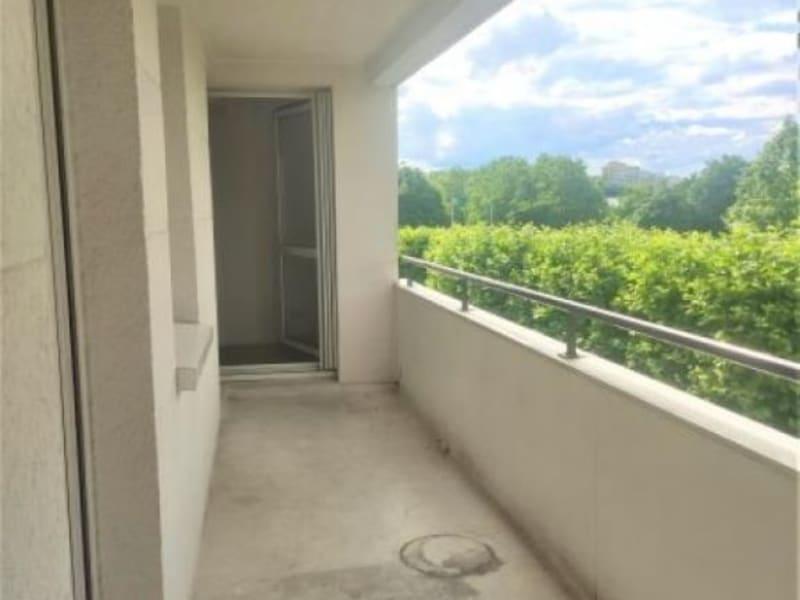 Sale apartment Noisy le grand 212000€ - Picture 8