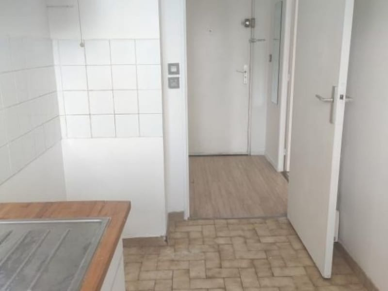 Sale apartment Noisy le grand 212000€ - Picture 10