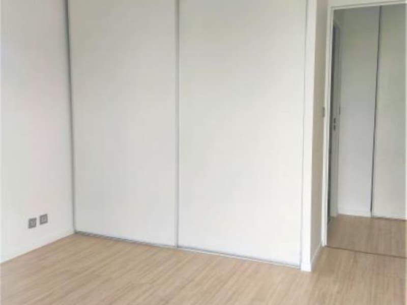 Sale apartment Noisy le grand 212000€ - Picture 12