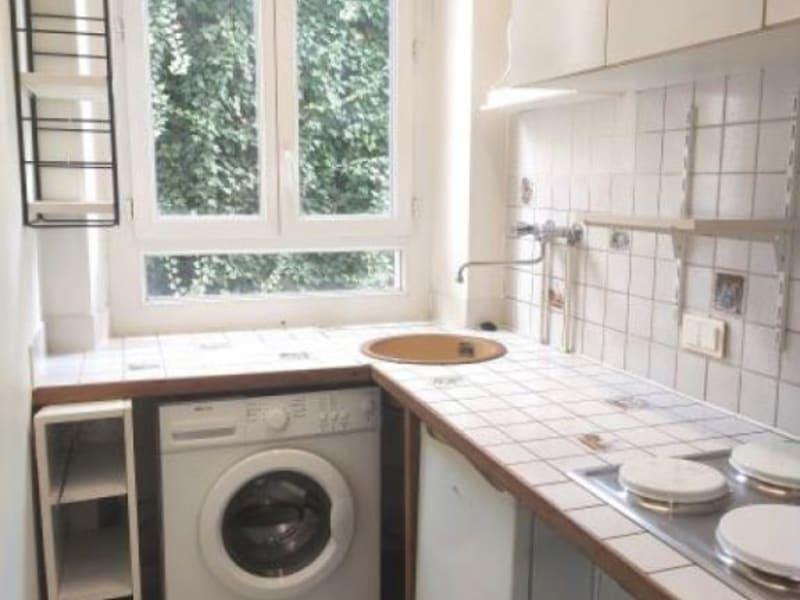 Sale apartment Saint maur 172000€ - Picture 4