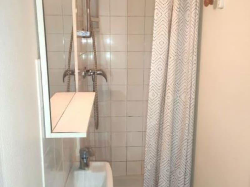 Sale apartment Saint maur 172000€ - Picture 7