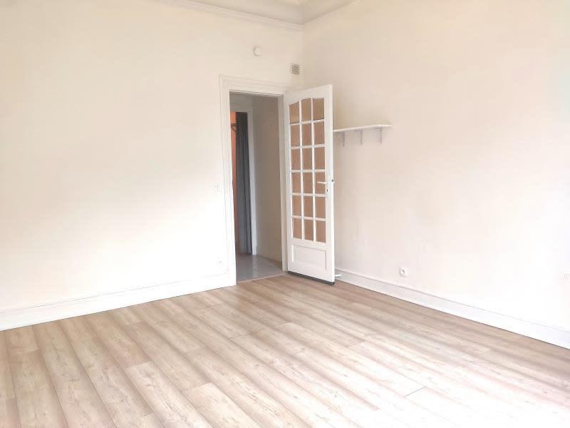 Sale apartment Saint maur 172000€ - Picture 8