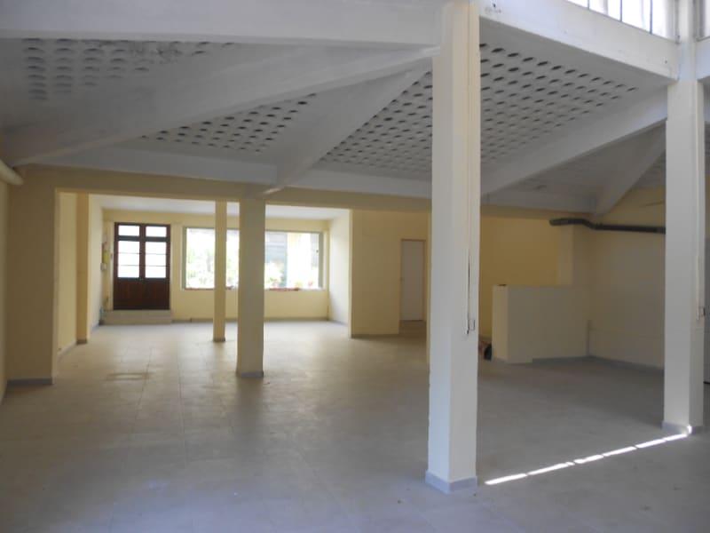 Vermietung mietshaus Vendome 1200€ HC - Fotografie 1