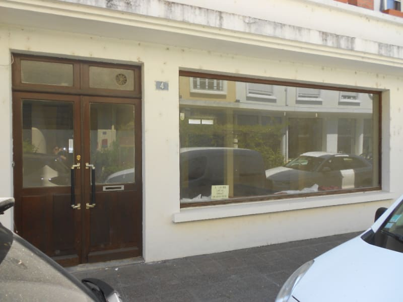 Vermietung mietshaus Vendome 1200€ HC - Fotografie 3