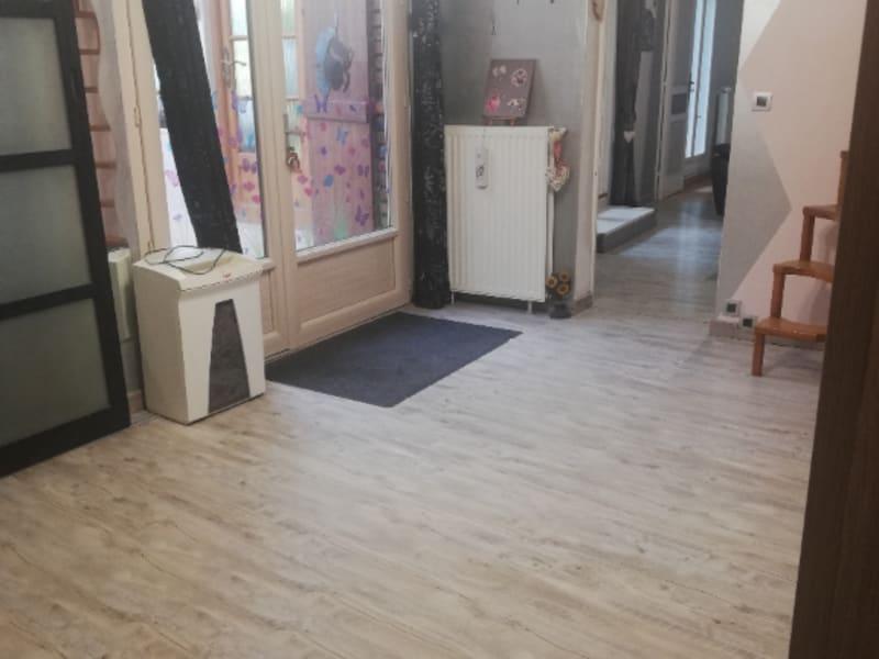 Sale house / villa Bonneuil en france 276000€ - Picture 3