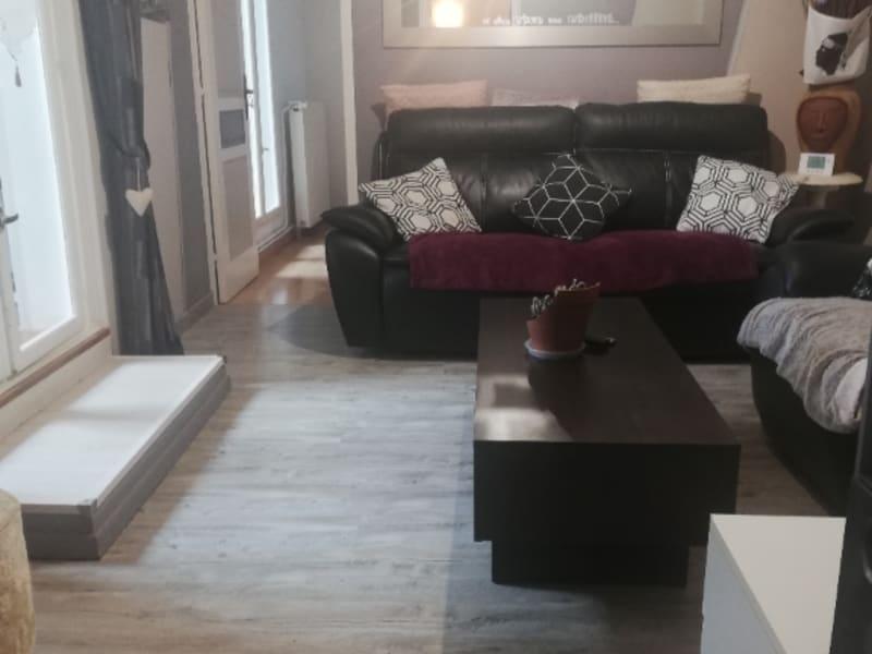 Sale house / villa Bonneuil en france 276000€ - Picture 4