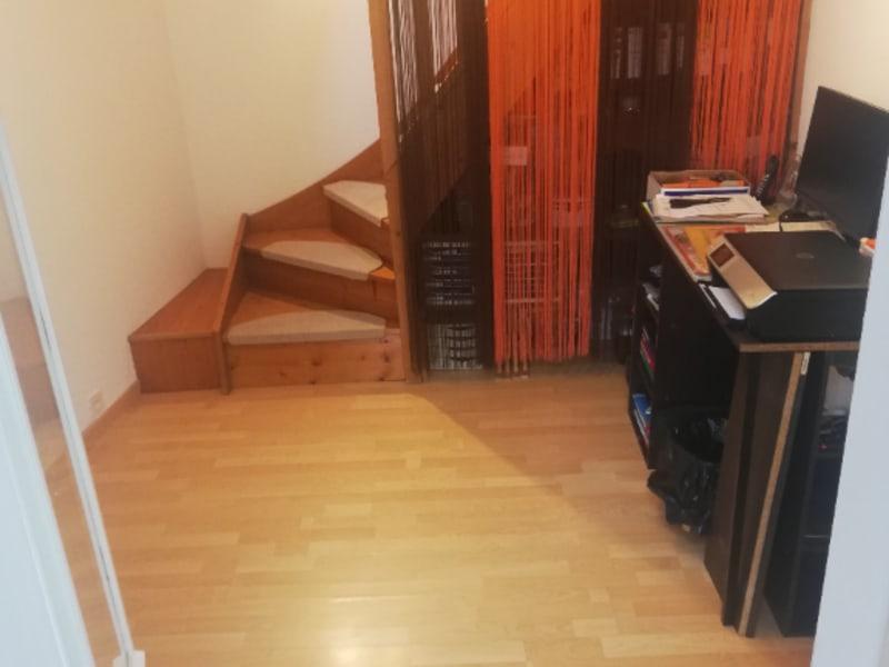Sale house / villa Bonneuil en france 276000€ - Picture 5