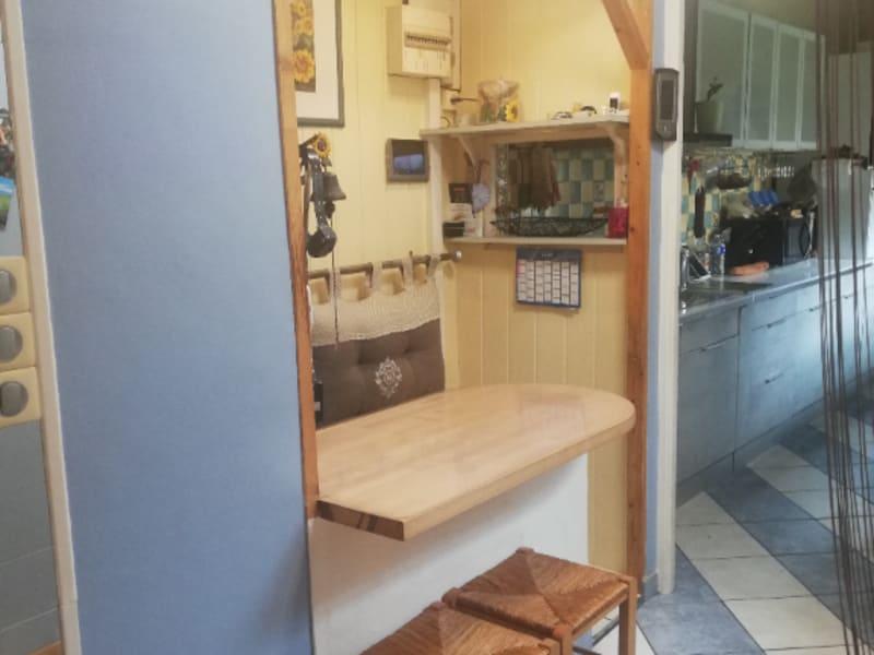 Sale house / villa Bonneuil en france 276000€ - Picture 7