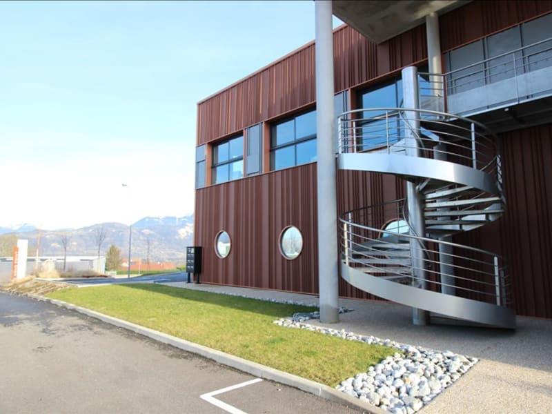 Location bureau La roche sur foron 1152€ HC - Photo 2