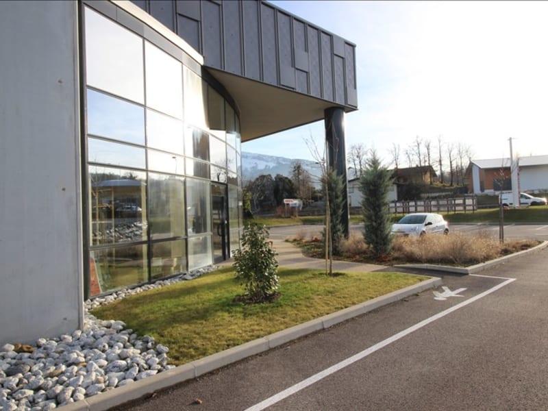 Location bureau La roche sur foron 1152€ HC - Photo 3