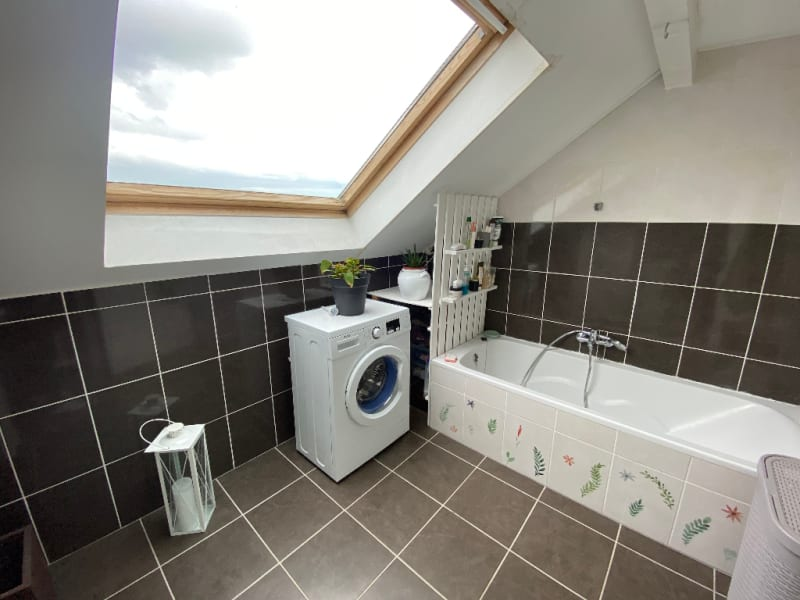Rental apartment Saint pierre en faucigny 695€ CC - Picture 5