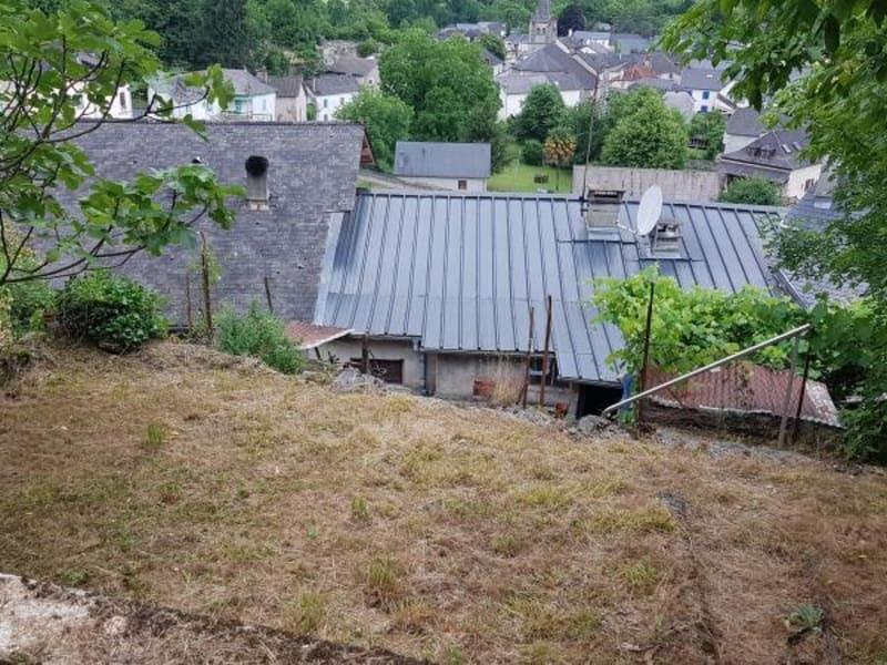 Vente maison / villa Louvie juzon 123000€ - Photo 4