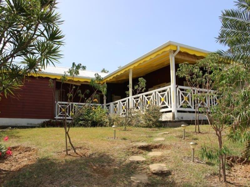 Sale house / villa Deshaies 800000€ - Picture 3