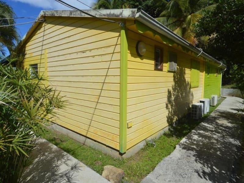 Vente maison / villa Deshaies 1090000€ - Photo 6