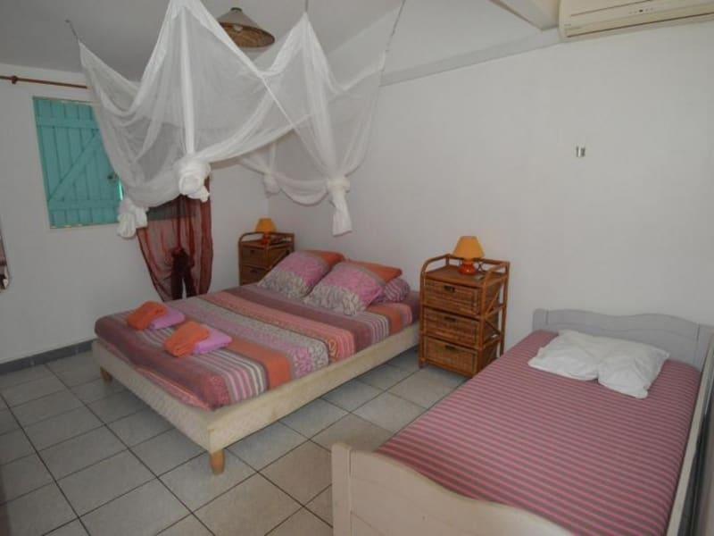 Vente maison / villa Deshaies 1090000€ - Photo 10