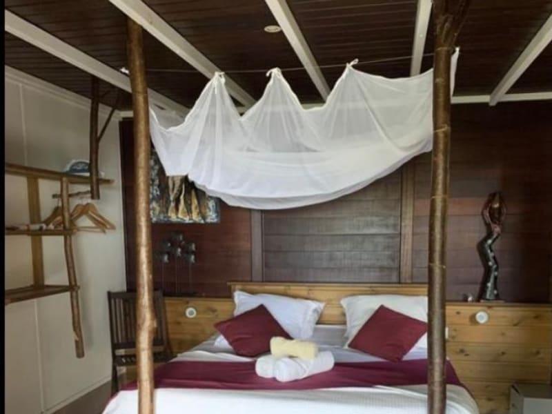 Vente maison / villa Deshaies 1820000€ - Photo 9