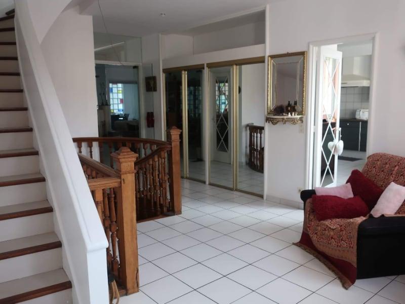 Vente maison / villa Mazamet 229000€ - Photo 2