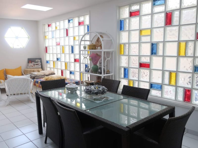 Vente maison / villa Mazamet 229000€ - Photo 4
